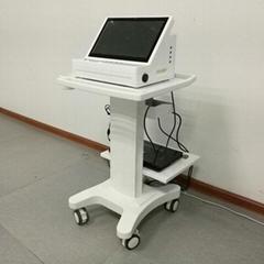 厂家直销 笔记本经颅多普勒血流分析仪