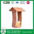寵物用品覺得貓洞穴貓的房子  2