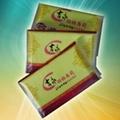 广州荷包纸巾定制 2