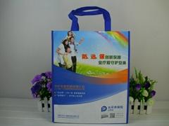广州便宜环保袋定制
