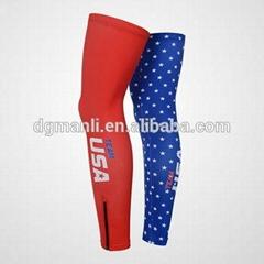 compression leg warmer