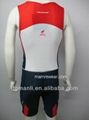 printing Custom sportswear rowing wear