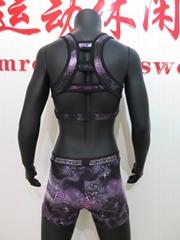 Customize Women Cheerleading Uniforms