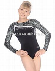 popular women dresses china swimwear