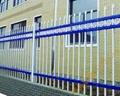 别墅护栏 1