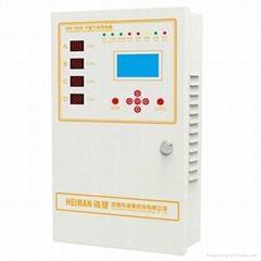 海曼可燃氣體報警控制器HM930B