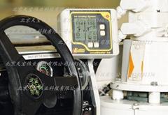 廠家直銷LATEC激光平冰機系統