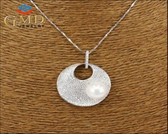 Wholesale fashion jewelry doze excellent
