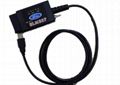 Forscan Elm 327 USB with Switch OBD2 Can