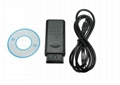 Op COM Can Bus Interface Auto obd2 Scanner 3