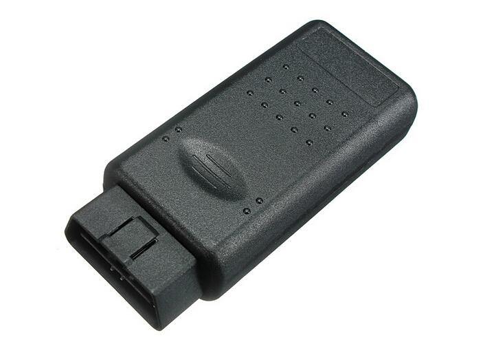 Op COM Can Bus Interface Auto obd2 Scanner 4