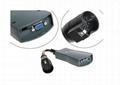 Lexia3 Auto Diagnostic Scanner for
