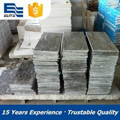 China Juparana Wave Granite Tiles