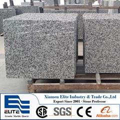 2cm G439 Bala Flower Granite Tiles