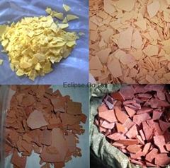 Sodium Sulfide flakes