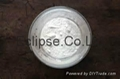 HOT SALE SODA ASH LIGHT & DENSE