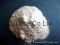 Healthy Good Quality food grade 99% Sodium bicarbonate 4