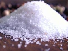 Brazil Refined Cane Sugar