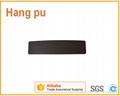 GLK(Europe)license plate frame