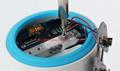 智能水杯PCB电板路纳米防水涂层 4