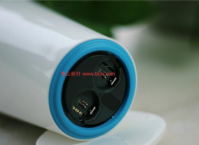 智能水杯PCB电板路纳米防水涂层 5