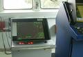 船载电子产品纳米防盐雾涂层