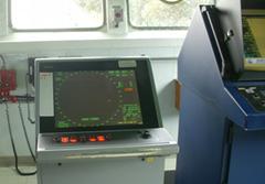 船載電子產品納米防鹽霧塗層