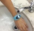 智能手表纳米防水防汗涂层 3