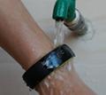 智能手表纳米防水防汗涂层 4