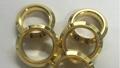 金屬表面處理金屬防腐防鏽防指紋