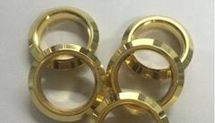 金属表面处理金属防腐防锈防指纹纳米涂层