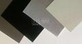 金属表面处理金属防腐防锈防指纹纳米涂层 2