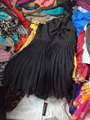 ladies silk blouse 1