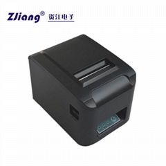 ZJ-8320 WIFI Remote Pos Wifi Direct Thermal Printer Restaurant Ticket Printer