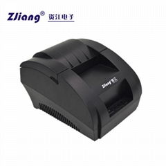 5890F Thermal Printer Module Restaurant Billing Machine for Laptop Computers PC