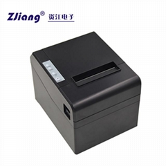 8330 ZJIANG receipt printing direct printer thermal pos receipt printers prices