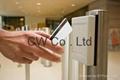 High Quality CMYK printing PVC M1 RFID