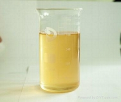 High Concentration Fixing agent for Nylon