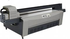 UV flatbed Printer UV Printer Universal Printer Glass printer Wooden panel print