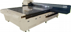 Textile printing machine Clothing material printer Clothes printer