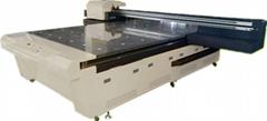 Textile printing machine Clothing material printer Clothes printer