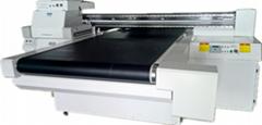 Cosmetic case color printer Cards printer Cards printing machine Cards color pri