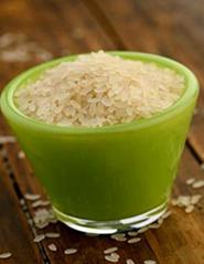 Thai Parboiled Rice 100% Sortex 5% Broken