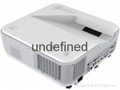 万星彤泰NETSUN激光投影机NS-H4000+