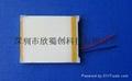 LED導光板背光 1