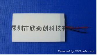 LED導光板背光 3