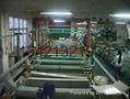 機械電鍍廠設備回收
