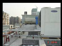 中央空調回收 2