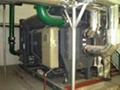 中央空調回收 3