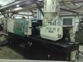二手機械回收
